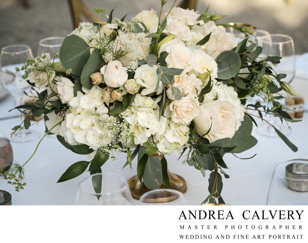 Wedding Flowers Photography Dallas Fort Worth Texas