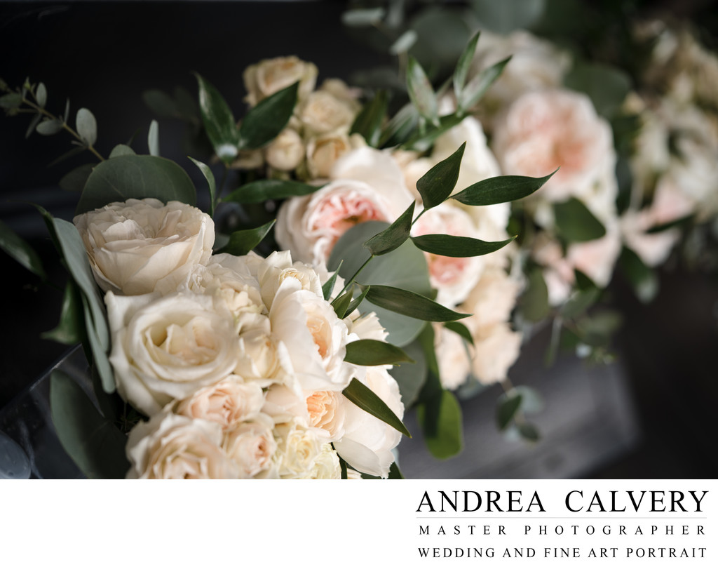 Wedding Florals Dallas Fort Worth Texas Photographer