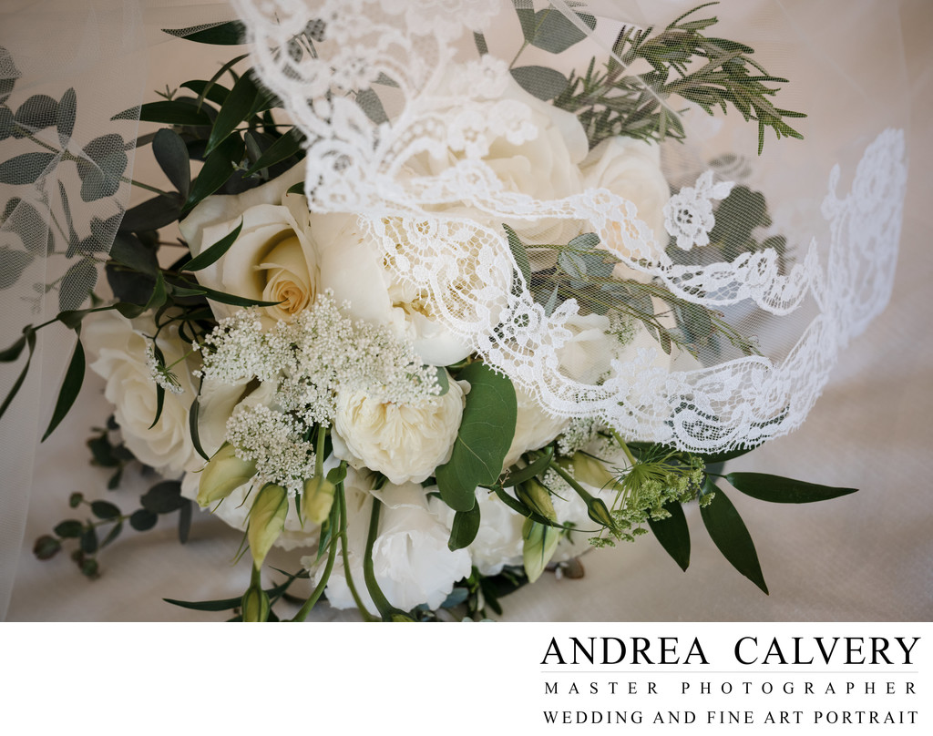 Wedding Flowers Details Photography Dallas Texas
