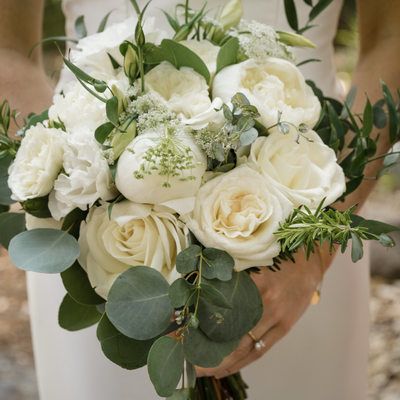 Dallas Fort Worth Texas Wedding Flowers Photography