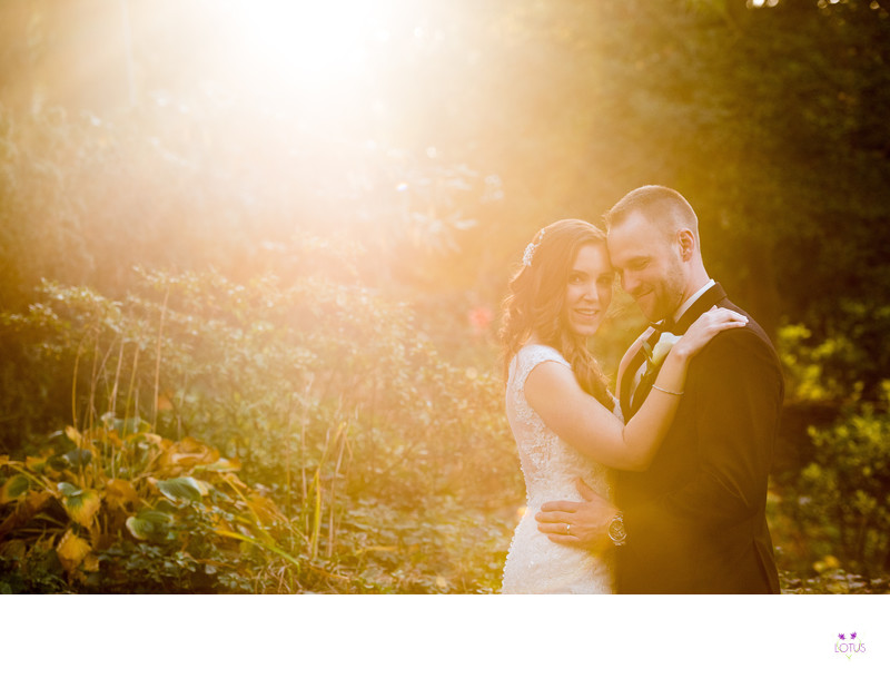 Westbury Manor | Wedding Photographers and Videographer