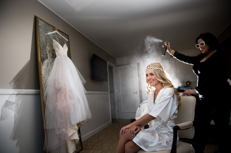 Wedding Photographer in Woodbury Long Island N.Y.