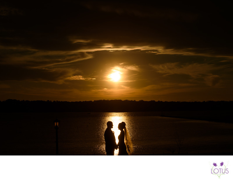 HIGHEST RATED Sand Castle Wedding Photographer