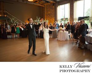 Weddings | Kelly Vasami Photography