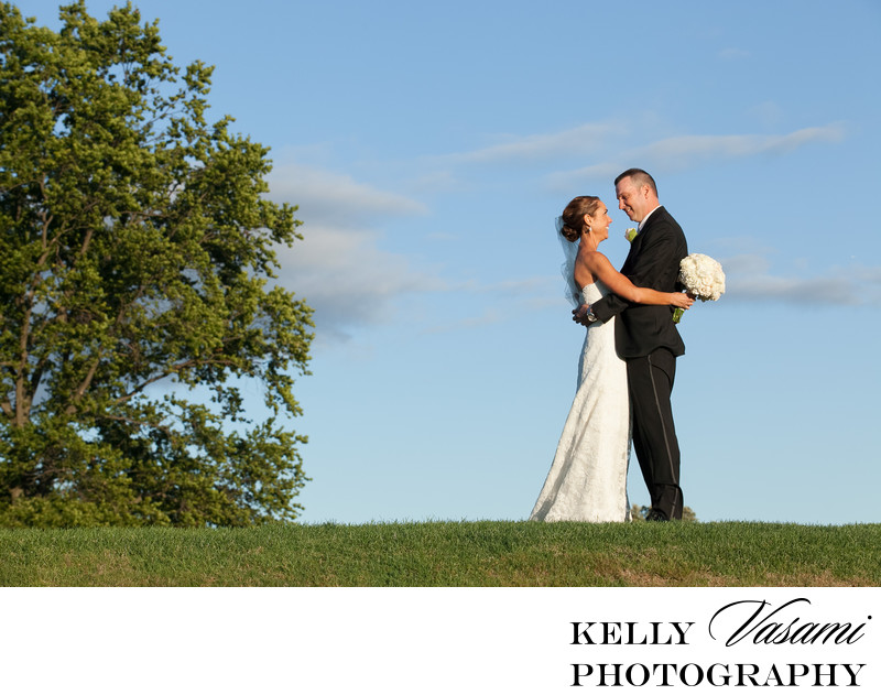 bride groom golf westchester sleepy hollow country club