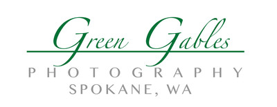 Green Gables Photography-Spokane Photographers