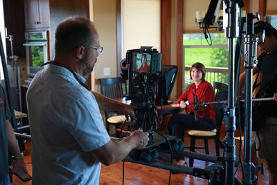 commercial-TV ads McMorris Rodgers-Spokane Wa-03