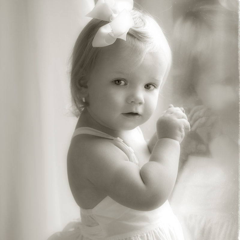 78ba6c7a32c Photography Classes · Contact · Classic Black and White ...