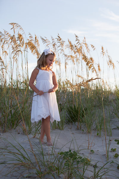 Emerald Isle Photographer | Beach phtography