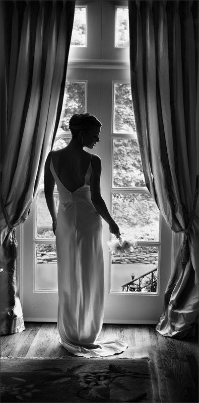 Bridal and Debutante Portraits | Charlotte - NorthLight ...