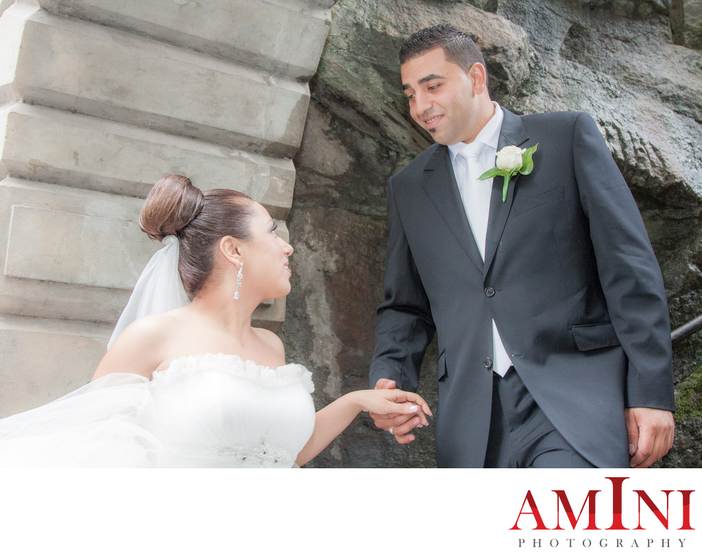 Top Wedding Photographer in Sydney
