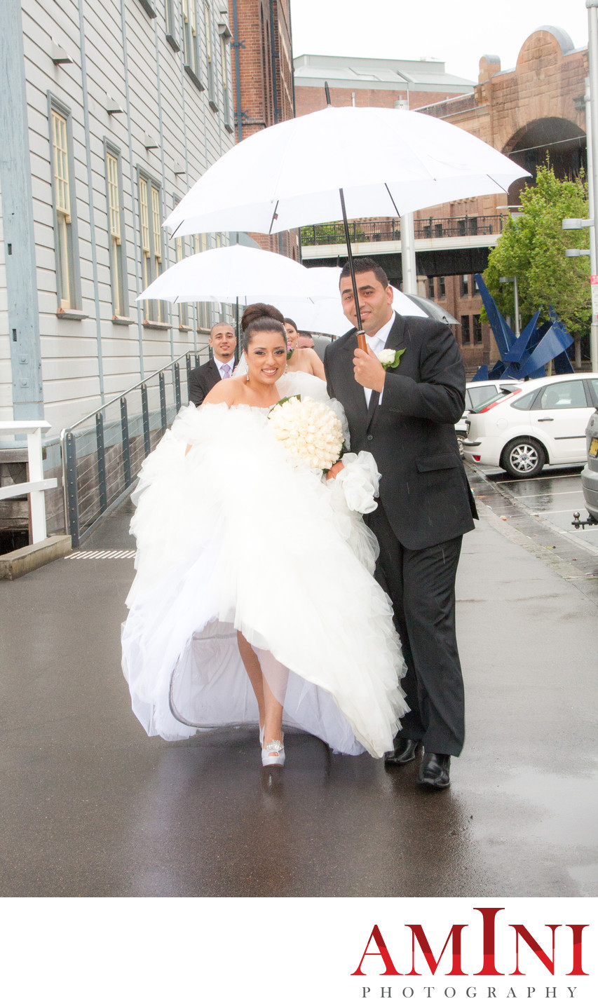 Sofitel Wedding Packages