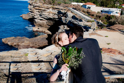 Best Wedding Photographer in Sydney