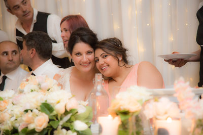 Best Wedding Photographers in Sydney