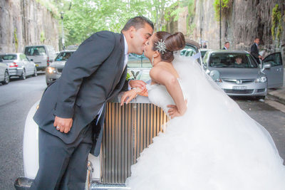 Best Wedding Pictures in Sydney