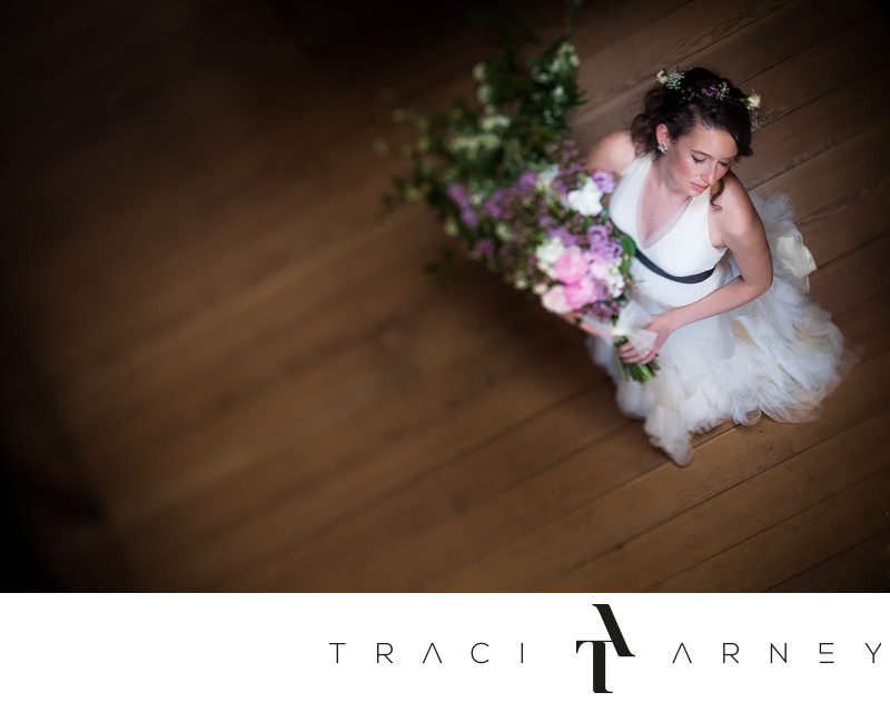 Tryon Palace Bridal Session, Best New Bern Photographer
