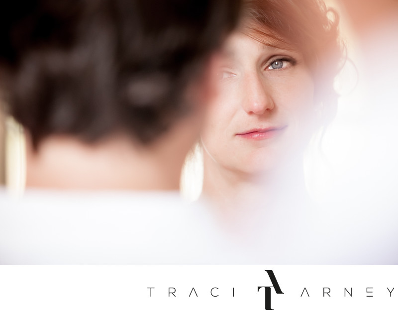 Best Graylyn Wedding Photographer, Triad Area, NC