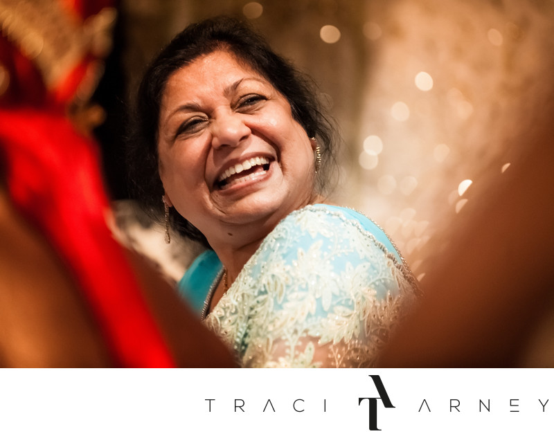 Best Indian Wedding Photographer, Huntsville, AL
