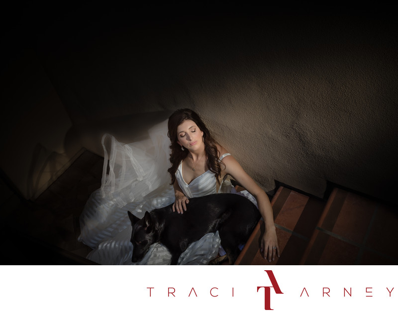 Terranea-Wedding-Photography-Palos-Verdes-CA