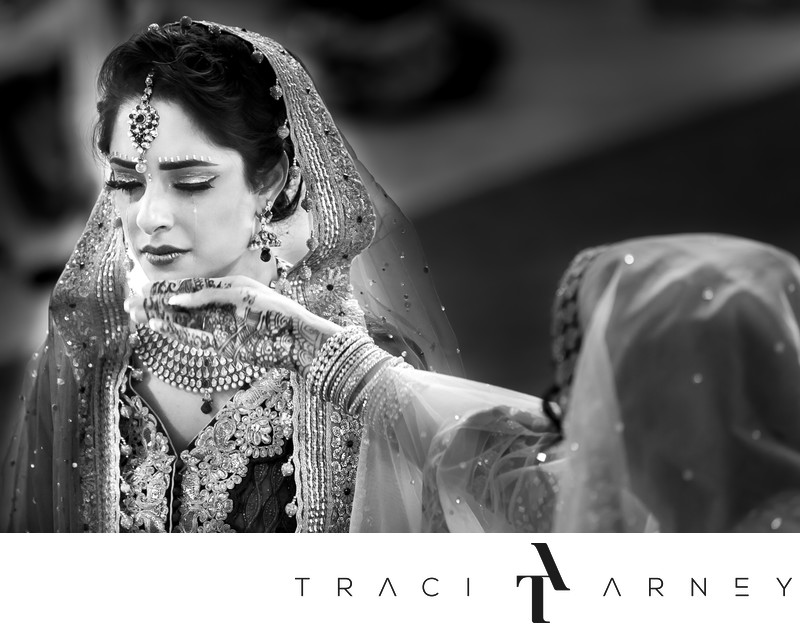 Best Indian Wedding Photographer In Raleigh NC