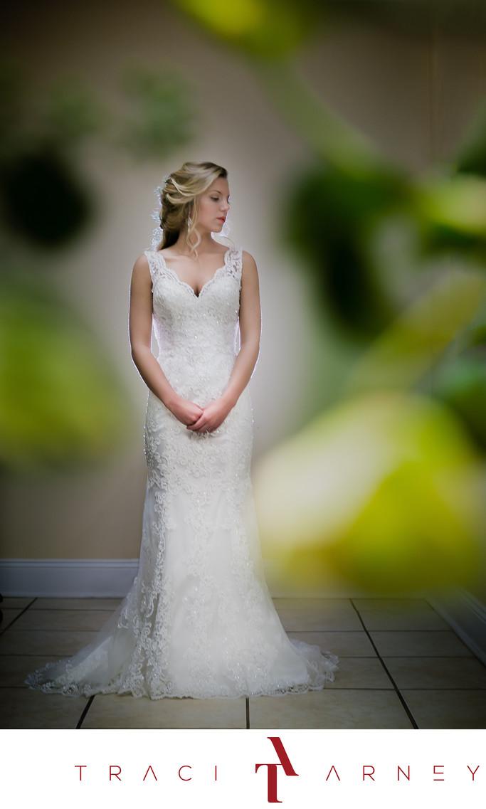 Revolution Mills Wedding and Portrait Photo Greensboro NC - Best ...