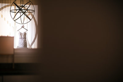 Proximity Hotel Wedding Photography, Greensboro, NC