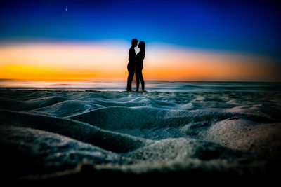Gay Wedding Photographer Myrtle Beach SC