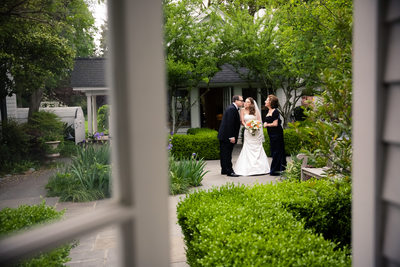 Best Wedding Photography Fearrington Village