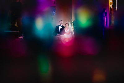 Catholic-wedding-photographer-Cape-May-NJ