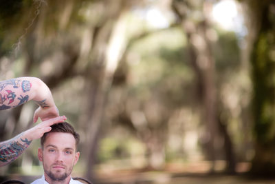 Sapelo Island Ga Best Destination Wedding Photographer