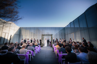 NC Museum of Art Wedding Raleigh Photographer
