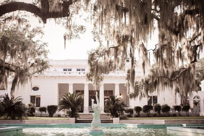 Preferred Wedding Photographer Sapelo Island GA