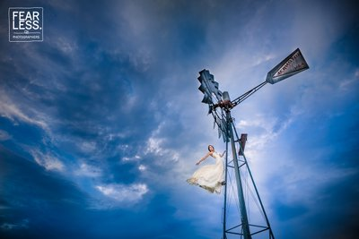 award-winning-wedding-photos-elkin-creek-vineyards-nc