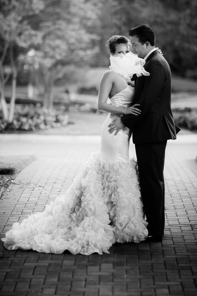 Best Wedding Photographer Grandover Golf Resort