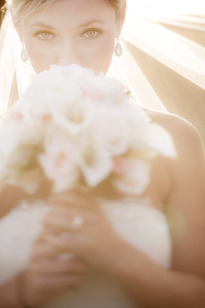 Top Greensboro Wedding Photographer, Bridal Session