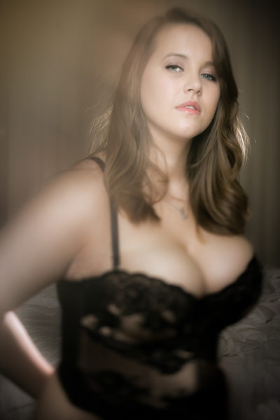 Top Boudoir Photography Greensboro