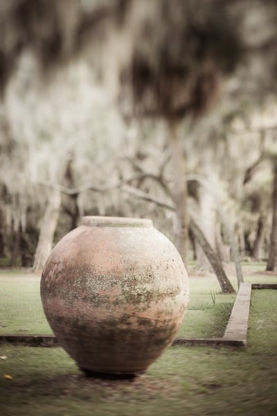 Top Reynolds Mansion Sapelo Island Wedding Phtography