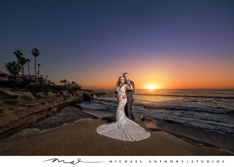 Best Wedding Photographers in Los Angeles.