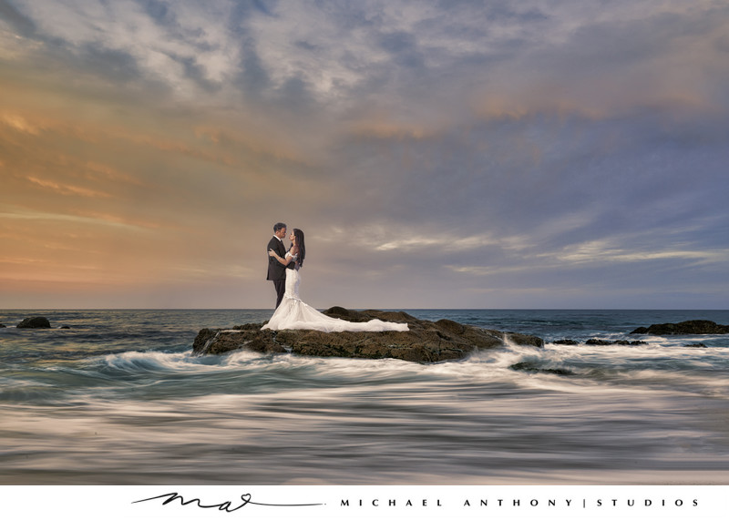 Hilton Los Cabos Wedding Ceremonies