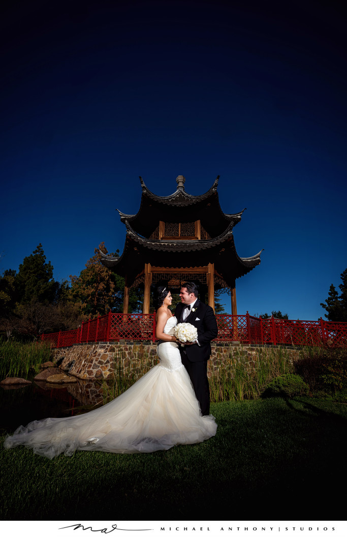 Four Seasons Westlake Village Wedding Cost