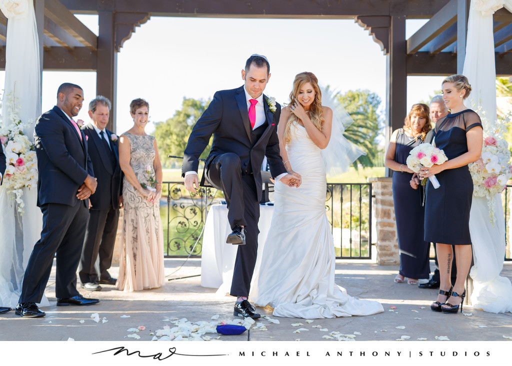 westlake village inn wedding price