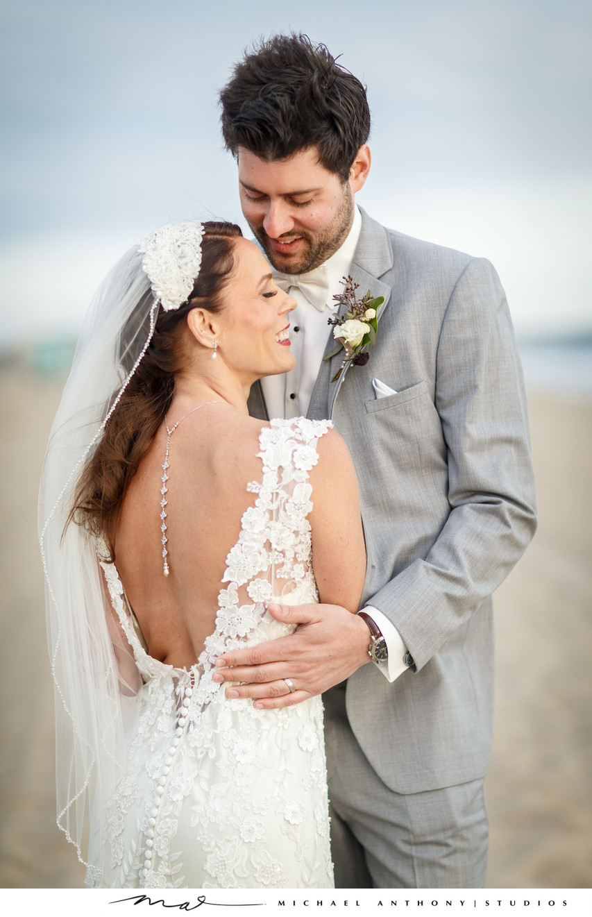 fairmont miramar hotel santa monica Wedding pictures