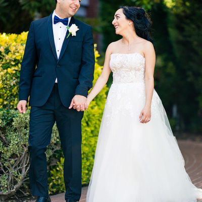 Wedding Pictures Four Seasons Westlake Village