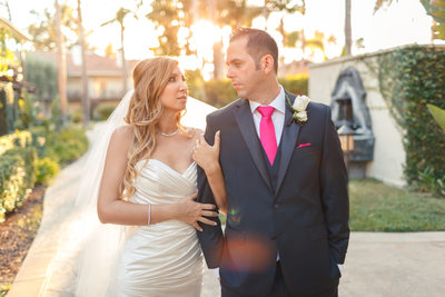 westlake village inn wedding prices