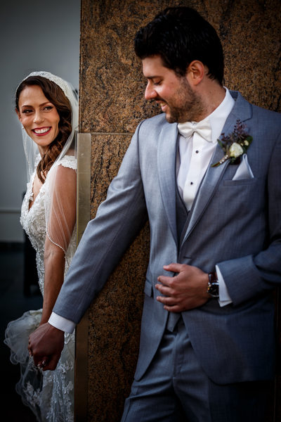 fairmont miramar santa monica wedding