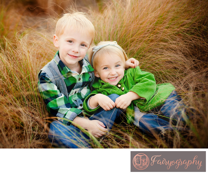 Kids Photography in athens ga