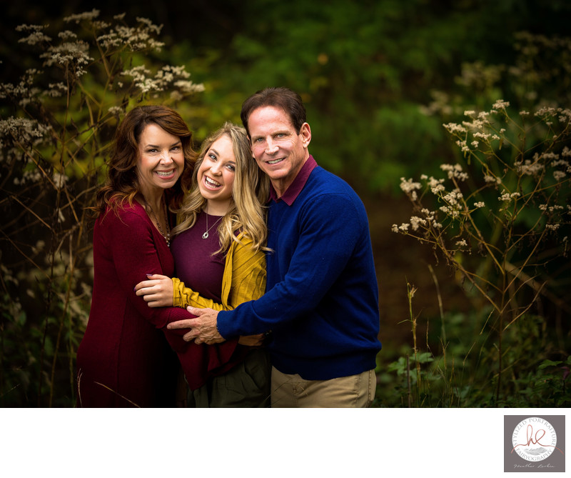 Best Family Photographer