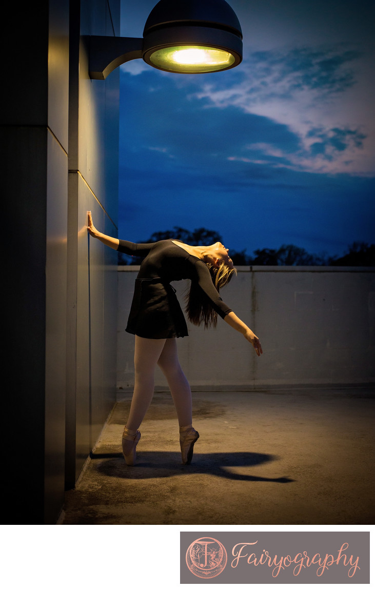 Athens dance photographer