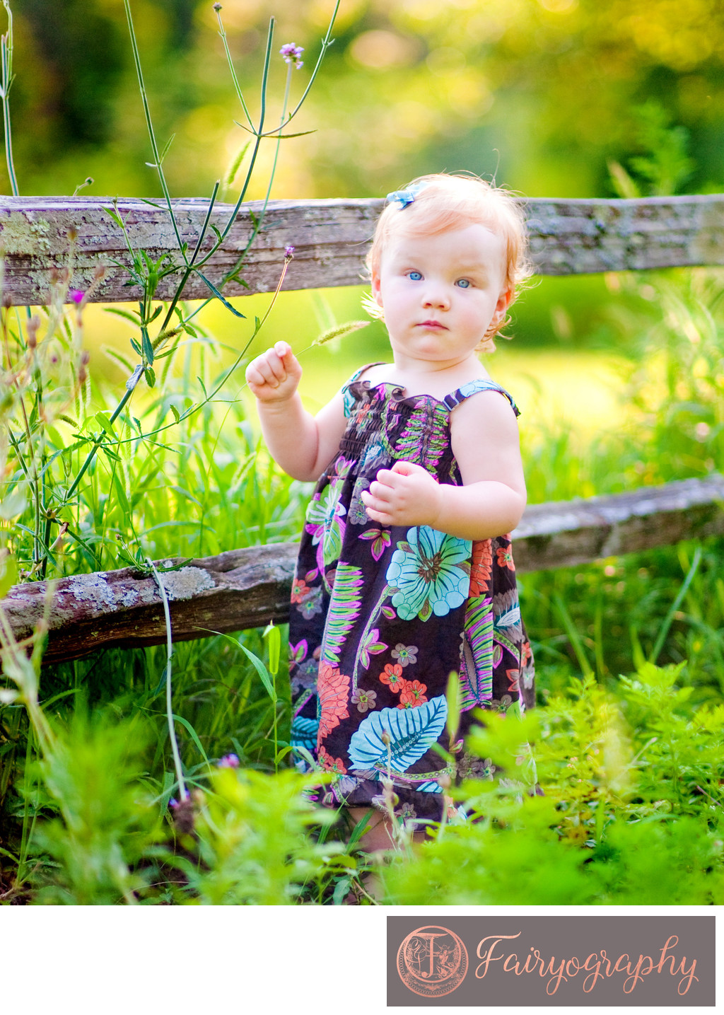 Watkinsville baby professional photographer