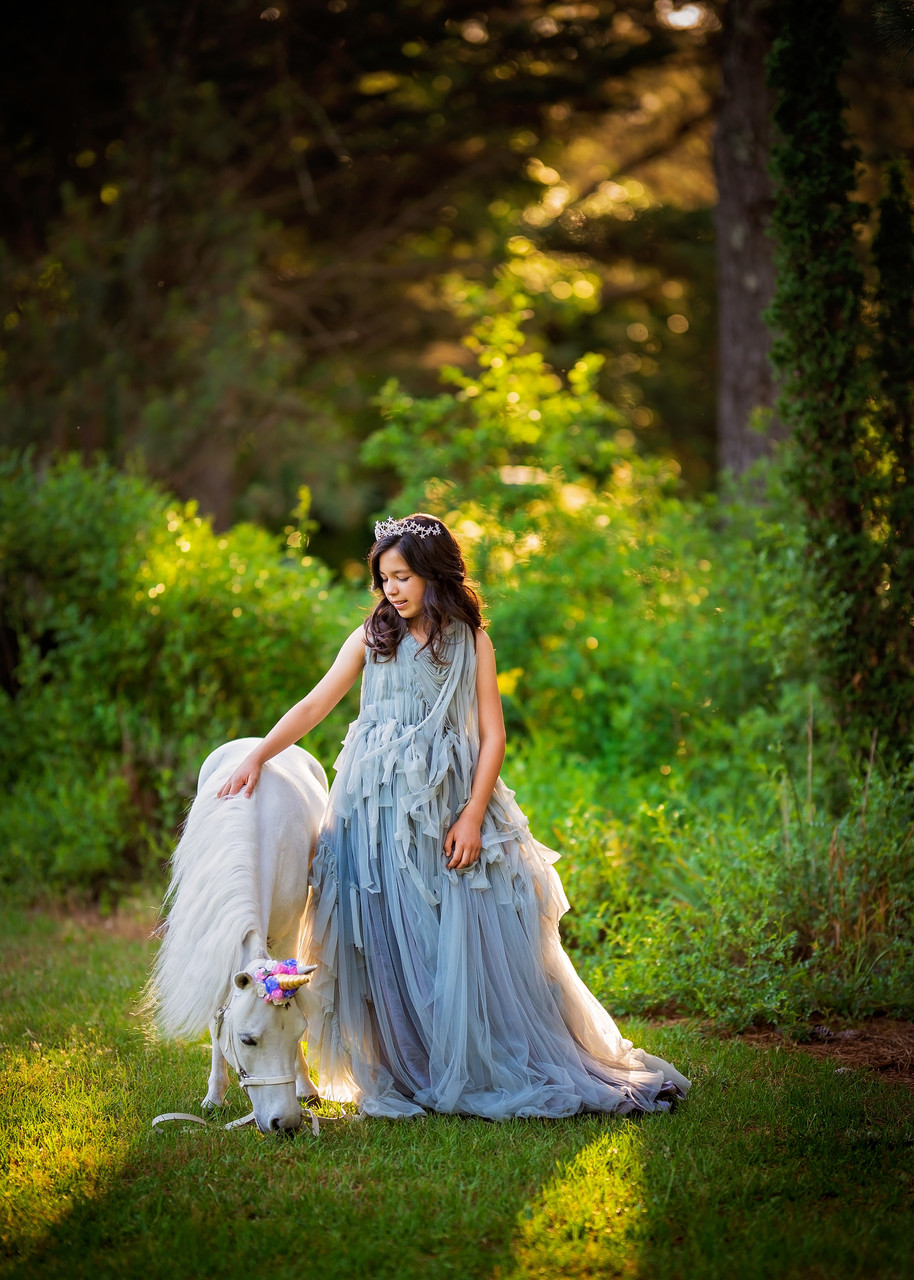Unicorn Photography Watkinsville